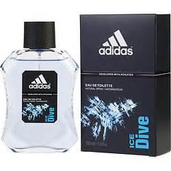 Jual Parfum Adidas Dive adidas dive eau de toilette fragrancenet 174