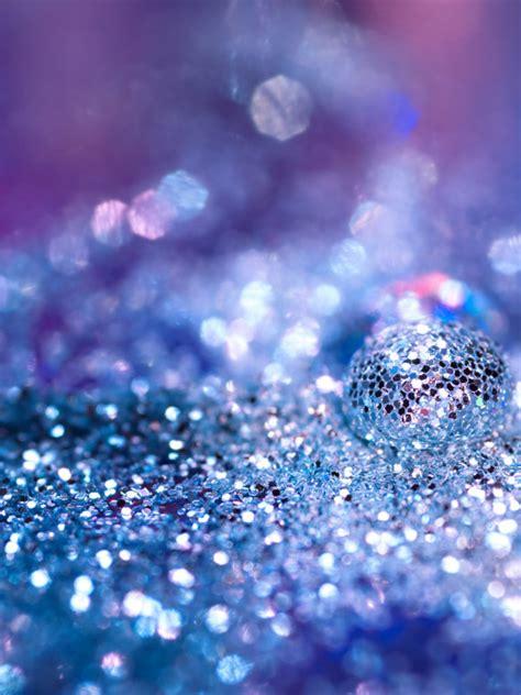 glitter wallpaper names purple glitter wall art water drop abstract photo art disco