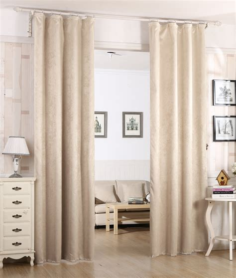 weiße gardinen mit kräuselband breitfeld gardinen gardinen deko 194 gardine blickdicht