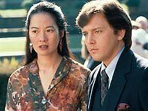 1000 images about the joy luck club on pinterest 1000 images about joy luck club on pinterest the joy