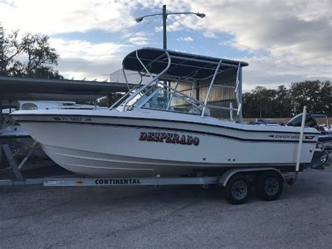 grady white dual console dual console grady white boats for sale 7 boats