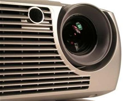 Infocus Projector Sanyo home theatre projectors dell infocus and sanyo noise