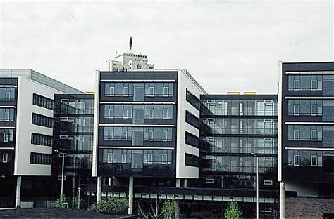 deutsche bank naumburg raum leipzig dresden