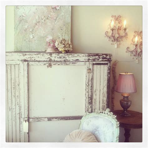 236 best rachel ashwell images on pinterest shabby chic style chic bedding and shabby chic