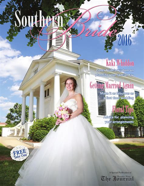 southern 2016 by houston home journal issuu