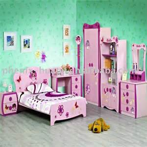 Kids Bedroom Furniture Set by Pin Children Kids Bedroom Furniture Set Sofa Bed Wall Unit