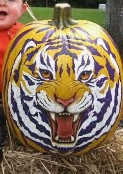 50 best images about lsu geaux tigers! on pinterest