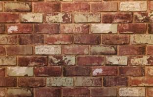 wallpaper brick design 2017   Grasscloth Wallpaper
