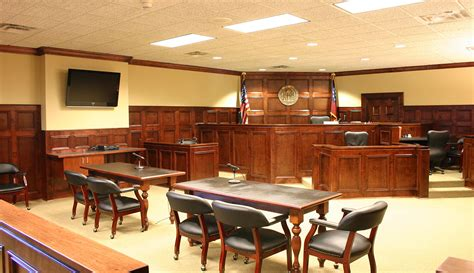 Rockdale County Records Court Services Welcome To Rockdale County
