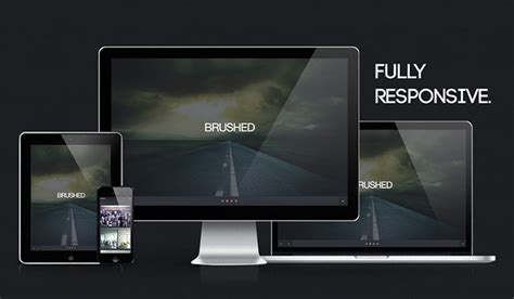 create templates for pages ipad 15 free html5 templates for websites ewebdesign