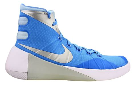 hyperdunk sneakers green gold womens nike hyperdunk 2015 shoes