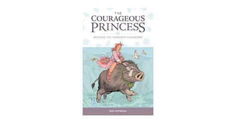 awaken a dystopian science fiction adventure volume 2 books the courageous princess vol 1 beyond the hundred