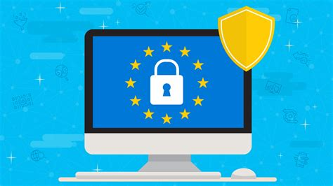 how to my for protection how to protect your data for gdpr compliance