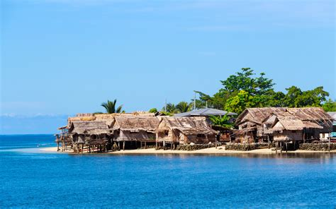 Spring Ideas by A Guide To Traveling To The Solomon Islands Travel Leisure