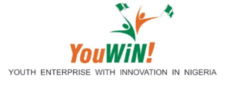 youwin business plan format sample youwin business plan for agriculture