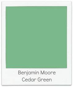 benjamin moore shades of green 1000 images about green paint on pinterest benjamin