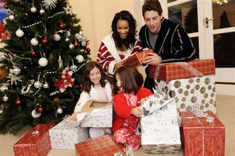 christmas gift opening ideas top gift websites and 10 gift ideas