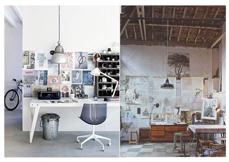 home inspiration ideas home studio workspace decor ideas vasare nar art