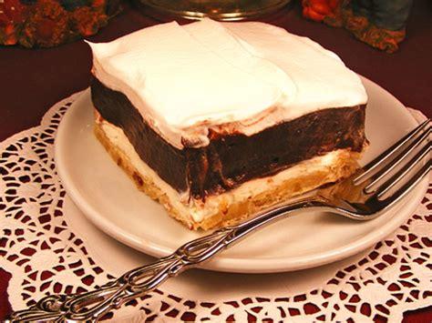panamanian foods on christmas panama canal dessert recipe genius kitchen