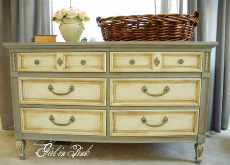 Sloan Chalk Painted Furniture by Where To Buy Chalk Paint Do You Something You