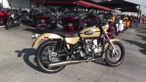 ural cruiser  motorcycle  sale