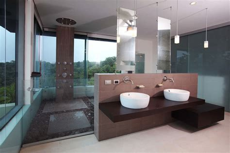 bedroom design with jacuzzi main bedroom and ensuite designs home design ideas