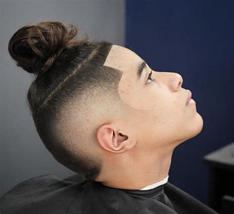 8 dollar haircuts near me 66 best sutton hair images on pinterest hairstyle hair and
