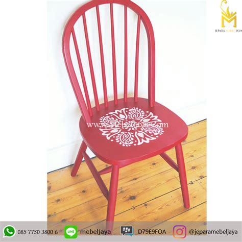 Lukisan Set Bunga Mini Cantik kursi cafe cantik kc 98 jepara mebel jaya jepara mebel