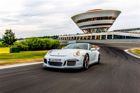 Porsche Leipzig by Tom Koenig Photographer Project Porsche Leipzig Macan 2014