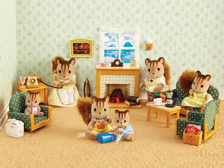 calico critters deluxe living room set calico critters deluxe living room set west side kids