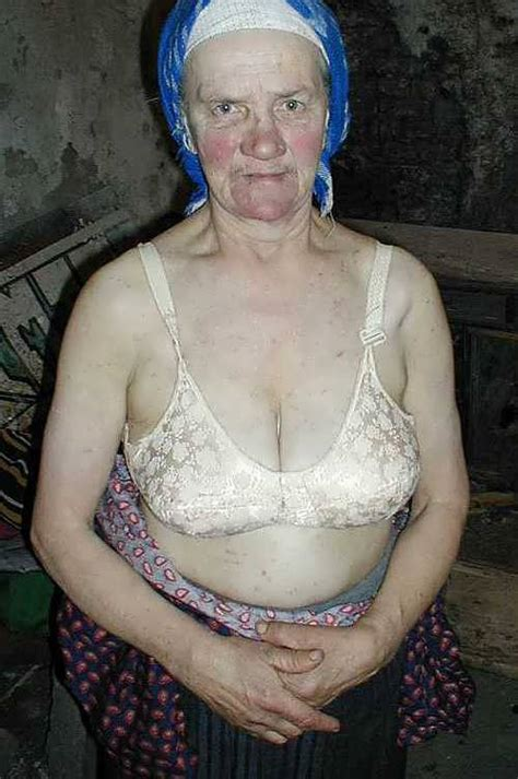 Sexy old granny thumbnails
