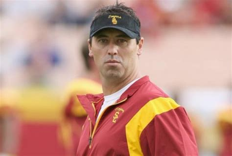 news steve sarkisian may have been drunk during arizona steve sarkisian was drunk during asu game bso