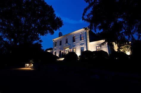 outdoor lighting perspectives nj nashville focal architectural outdoor lighting nashville
