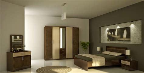 New Bedroom Interior Design Ideas D 233 Coration Et Bricolage Design Chambre 224 Coucher Moderne