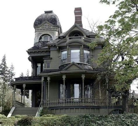 gothic style houses 6576 best images about architecture on pinterest