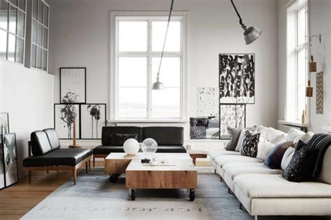 skandinavisch einrichten wohnzimmer skandinavisch einrichten 60 inneneinrichtung ideen f 252 r