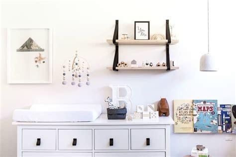 design your dream nursery baby room design how to create your dream nursery