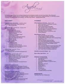 sample resume for esthetician doc 8681078 esthetician resume esthetician resume sample esthetician resume sample resume format download pdf