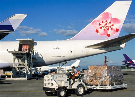 atta shipping cargo 187 services