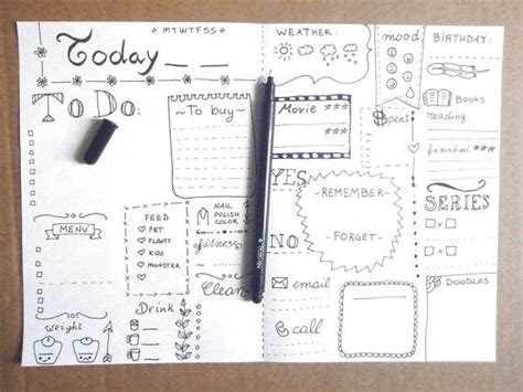 office layout journal 17 best images about bullet journal on pinterest layout