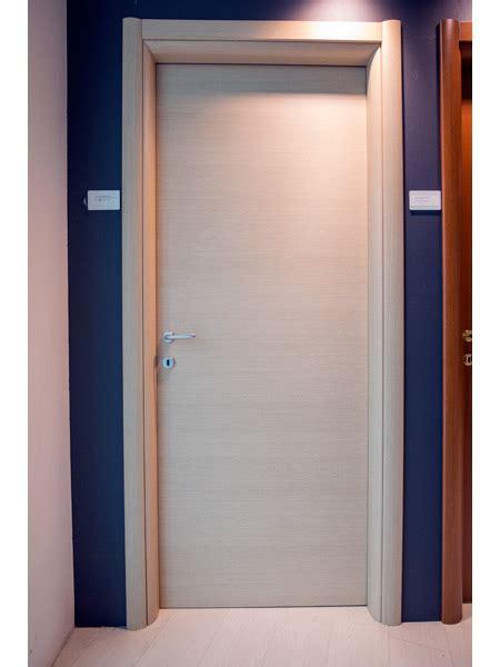 porte interne como porte interne como desio classiche economiche legno