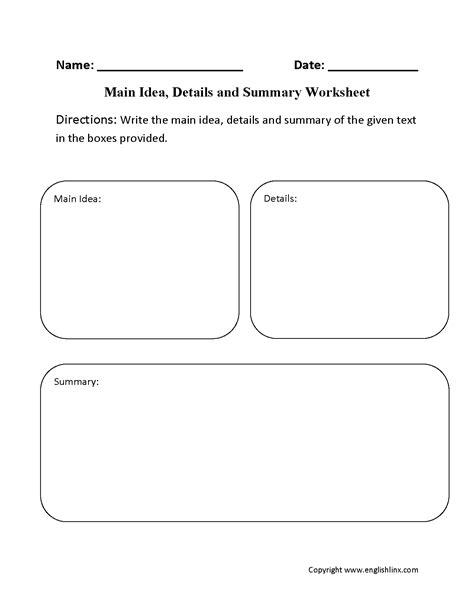 Worksheets Idea by Reading Worksheets Idea Worksheets