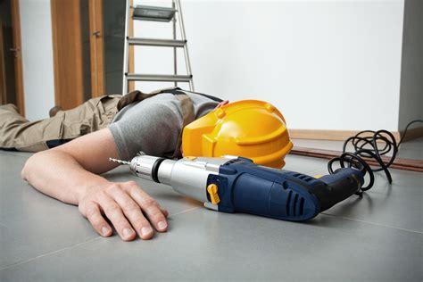 Klarissa Garza Abogada Accidentes de Trabajo Portland OR