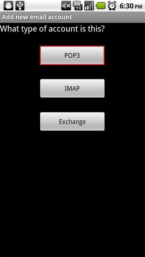 delaware it help desk setup email android 2 2 step5 jpg ptd