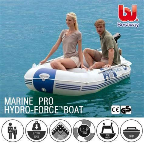 bestway hydro force marine pro inflatable boat bestway hydro force marine pro inflatable boat crazy sales