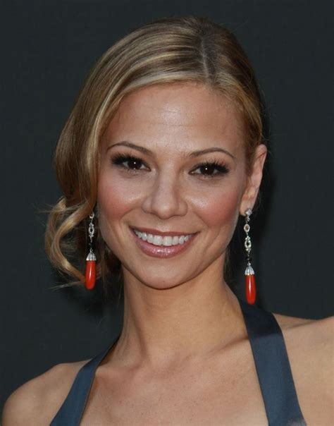 gh soap hair styles 15 best tamara braun ex carly from gh images on