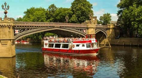 boat cruise london to new york city cruises acquires york river boat cruises