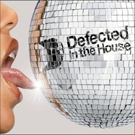 defected house music defected in the house s free track giveaway