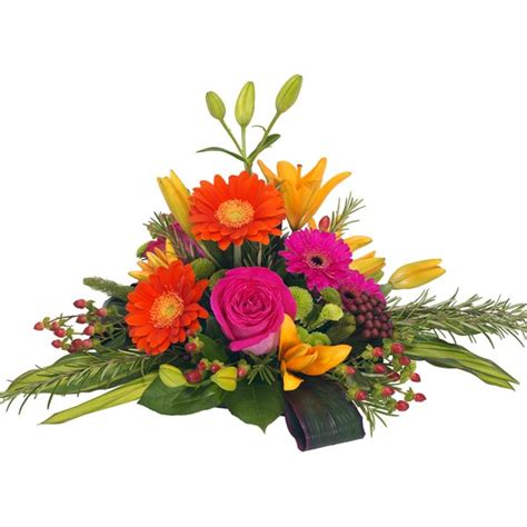 flower arranging flower arrangements part 1 weneedfun