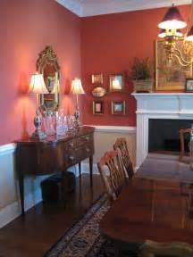 paint color ideas dining room devine paint traditional dining room a traditional formal